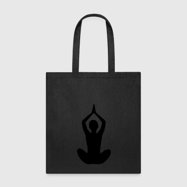 exercise - Tote Bag