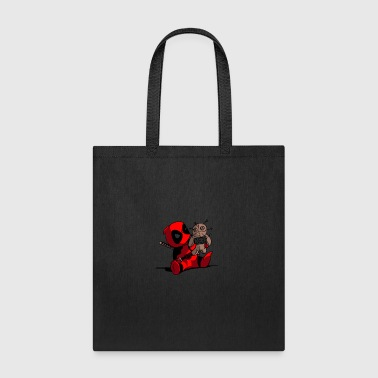 Hello My Name Is Hello My Name Is Francis - Tote Bag