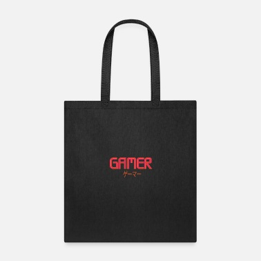 Game Gaming gaming gaming - Tote Bag