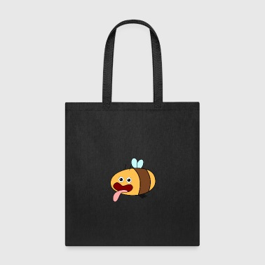 Bee Bumble blee - Tote Bag