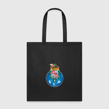Porto t-shirt - Tote Bag