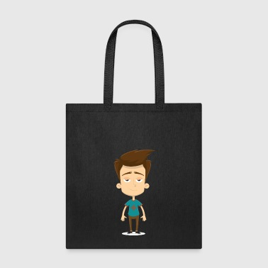 Swag Swag Boy - Tote Bag
