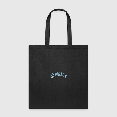 Wolf Gang X Golf - Tote Bag
