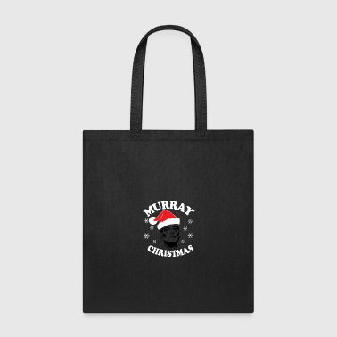 Hurray Christmas - Tote Bag