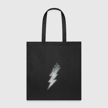 Electro Music - Tote Bag