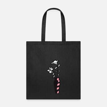Rose Roses - Tote Bag