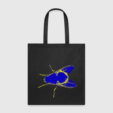 X FLY - Tote Bag