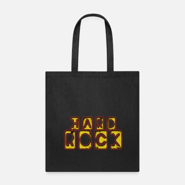 Hard Rock Hard Rock - Tote Bag