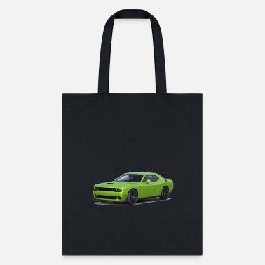 Shop Dodge Bags & Backpacks online   Spreadshirt