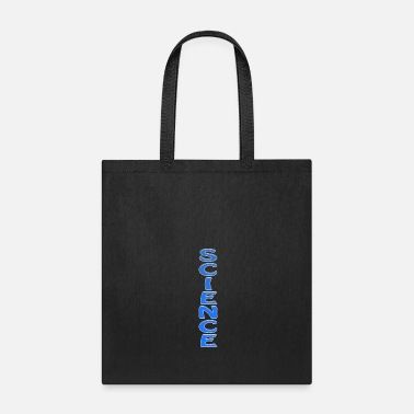 Physical Education Science Education Physics Chemist Education - Tote Bag