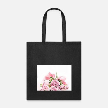 Occasion 30 Birthday - Special Occasion - Tote Bag