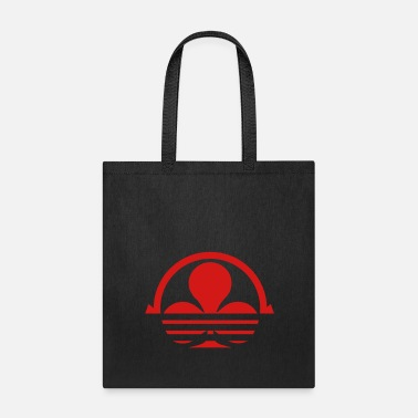 Cards CARD - Tote Bag