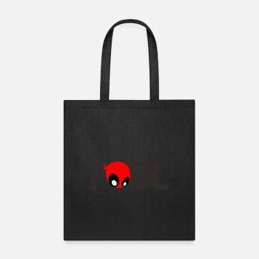 Pool this is pool - Tote Bag