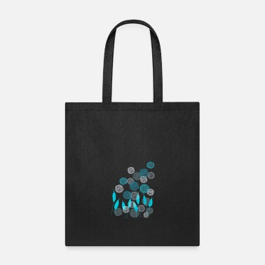 Need Needed - Tote Bag