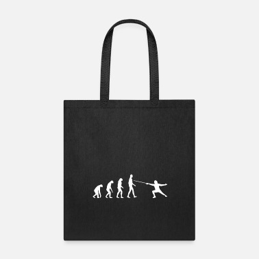 Born In born to be a - Tote Bag