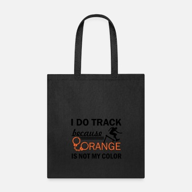 Hurdles hurdle design - Tote Bag