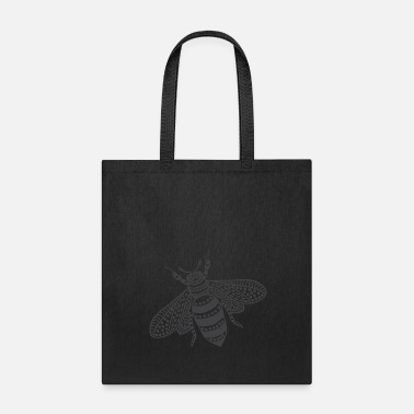 Bee bee - Tote Bag