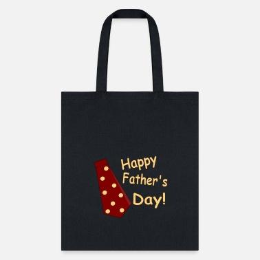 Shop Ulster Bags   backpacks online  ebef83750e6e2