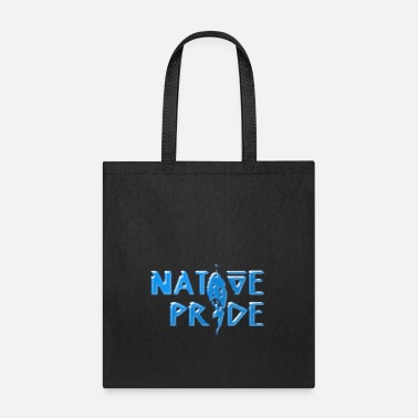 Native Pride LIMITED EDITION - Tote Bag
