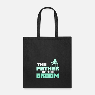 Wedding Party Wedding Party T-shirts - Tote Bag