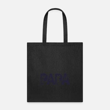 Fathers Day Jaeger Father Father's Day - Tote Bag