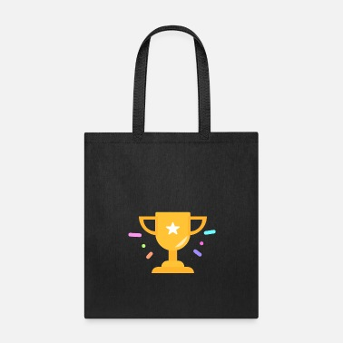Trophy Trophy - Tote Bag