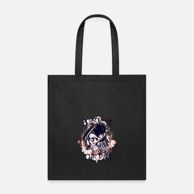 Pain pain - Tote Bag