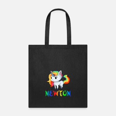 Newton Newton Unicorn - Tote Bag