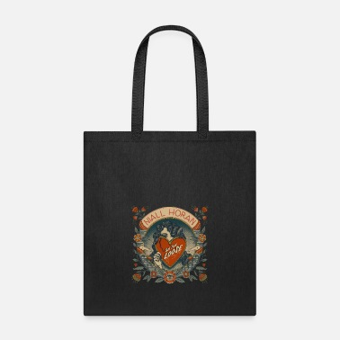 Loose On The Loose - Tote Bag