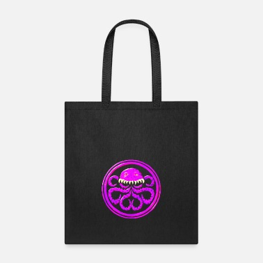 Hail Hail Ultros - Tote Bag