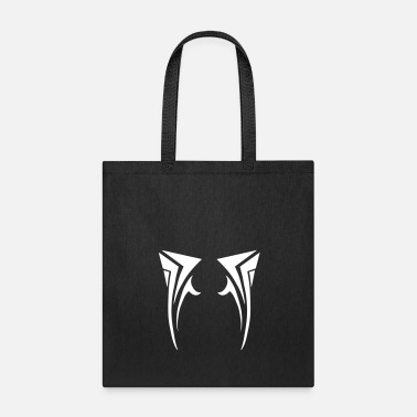Samoan Samoan Tribal - Tote Bag