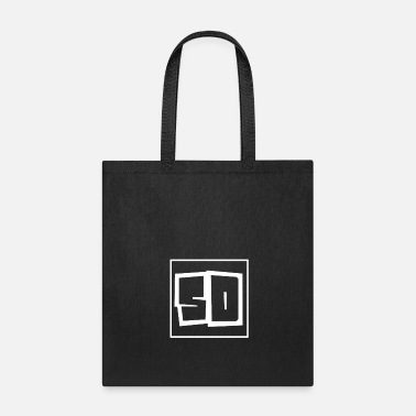 Gaming ShDynasty Gaming Official Shop - Tote Bag