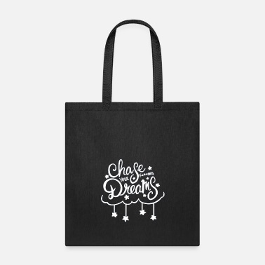 Shop Good Vibes Tote Bags online | Spreadshirt