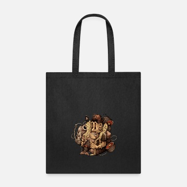 Fisherman Fisherman - Tote Bag