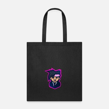 Slim bobby slims - Tote Bag