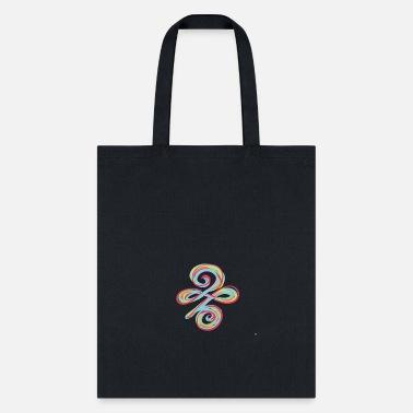 Shop Celtic Symbol Accessories Online Spreadshirt