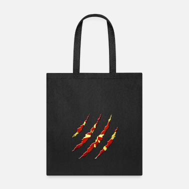 Macedonia Macedonia - Tote Bag