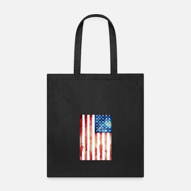 New Age New Age of Slavery - Tote Bag
