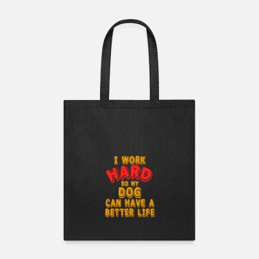 Resist A Hard Working Person? A Tee For You Saying I - Tote Bag