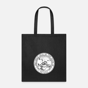 Nevada Nevada - Tote Bag