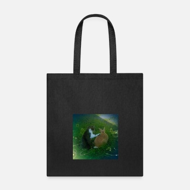 Friends Forever Friends Forever - Tote Bag