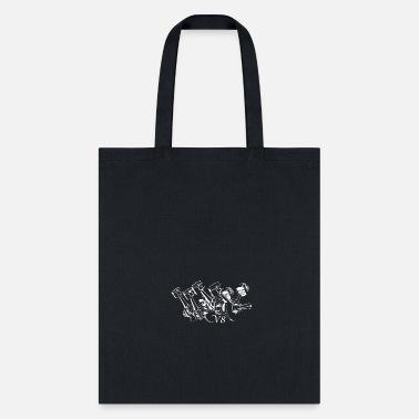 65fbd3415e4f3 Shop V8 Tote Bags online