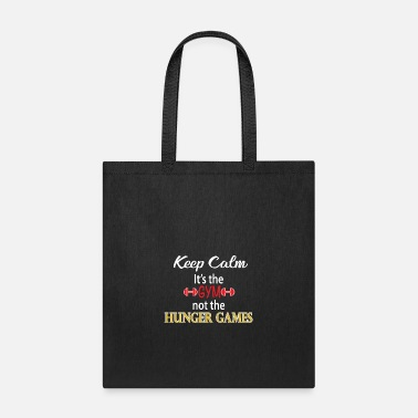 Comedy Gym Comedy - Tote Bag