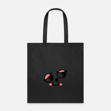 Cutie Cuties - Tote Bag
