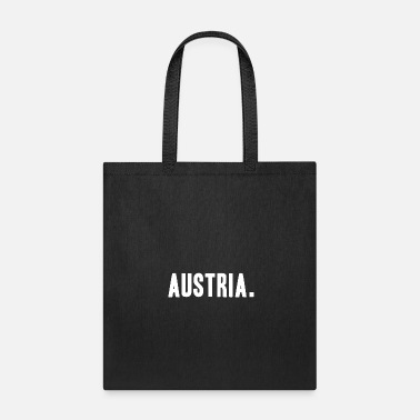 Alps Austria Alps Food Mountains Skiing Gift Idea - Tote Bag