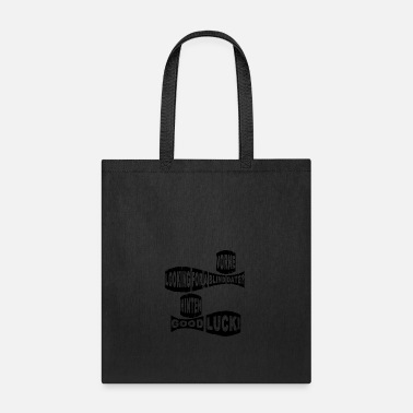 Date Of Birth Blind date - Tote Bag