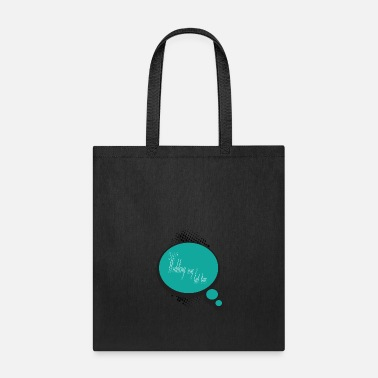 Wedding Ring wedding ring - Tote Bag
