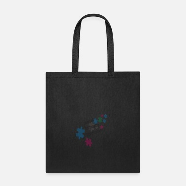 Belly belly - Tote Bag