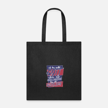 Grillmaster Grillmaster - Tote Bag