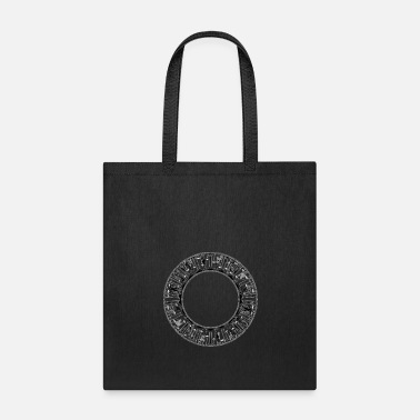 Ancient Greece ANCIENT GREECE GIFT - Tote Bag